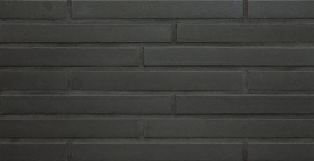 Клинкерная плитка Stroeher Sonderbrand №38