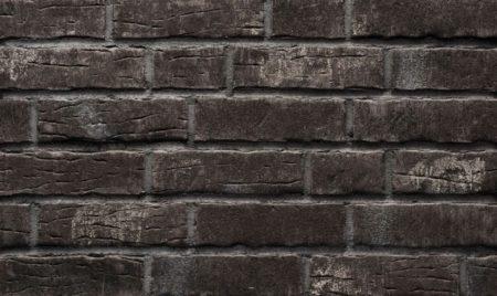 Распродажа клинкерной плитки Stroher