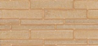 Клинкерная плитка Stroeher 355