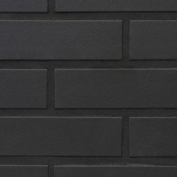 Клинкерная плитка Stroeher 2108.WK37