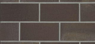 Тротуарная плитка 212 braun-bunt