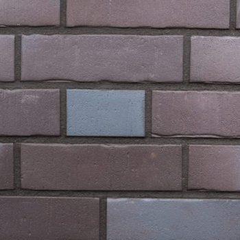Клинкерная плитка Stroeher Riemchen X 3119