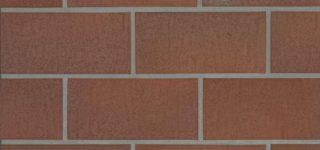 Тротуарная плитка 316 patrizierrot ofenbunt