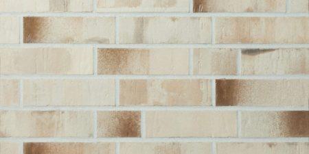 Клинкерная плитка Stroher Kontur 3217 - beige