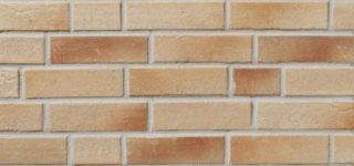 Клинкерная плитка Stroeher 352