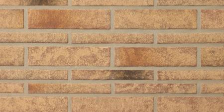 Клинкерная плитка Stroeher 357 Backstein