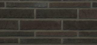 Клинкерная плитка Stroeher 359 Kohleglanz