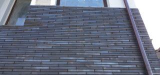 Клинкерная плитка Stroeher Riegel50
