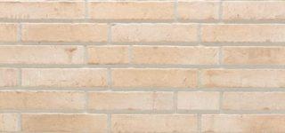 Клинкерная плитка Stroher Kontur 470_beige-engobiert