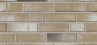 Клинкерная плитка Stroher Kontur 491- earthy grey