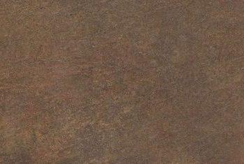 Клинкерные ступени Stroeher 640