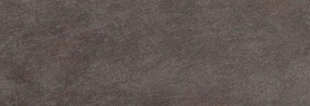 Клинкерные ступени Stroeher 645