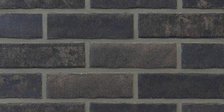 Клинкерная плитка Stroher 7570.WK44
