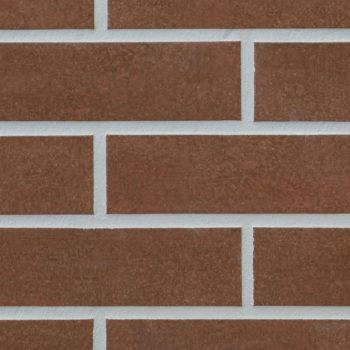 Клинкерная плитка Stroher 8070.WK50