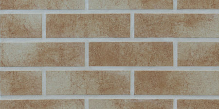 Клинкерная плитка Stroher 8070.WK52