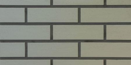 Клинкерная плитка Stroher 8070.WK56