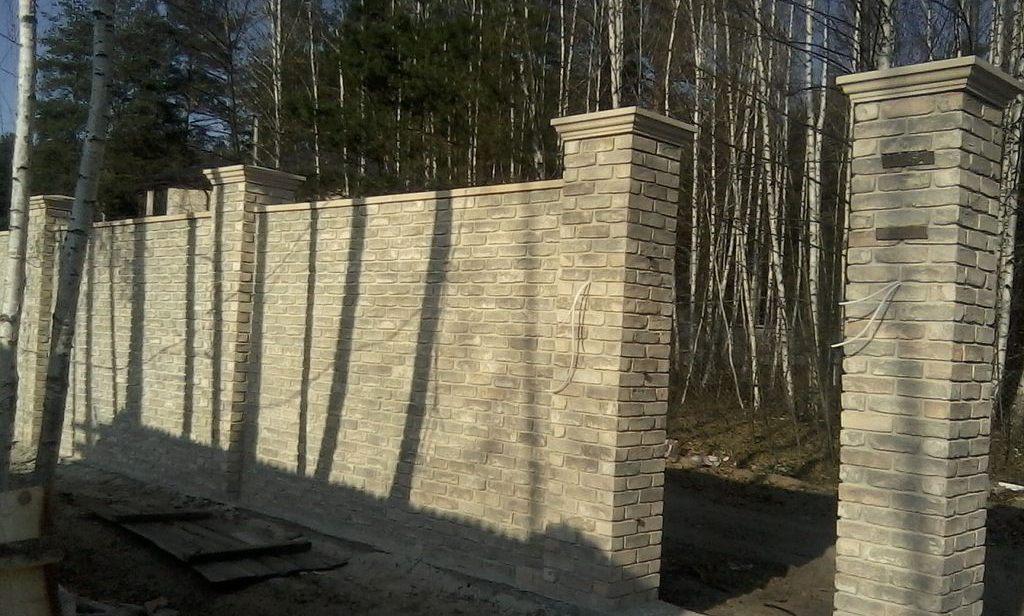 Петровский кирпич - кирпич ручной формовки