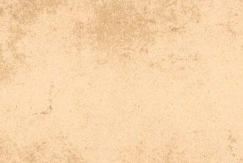 Клинкерные ступени Euramic 541
