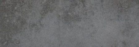 Клинкерные ступени Euramic 543