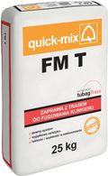 Затирка для клинкерной плитки Quick-Mix