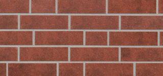 Клинкерная плитка Granit rot
