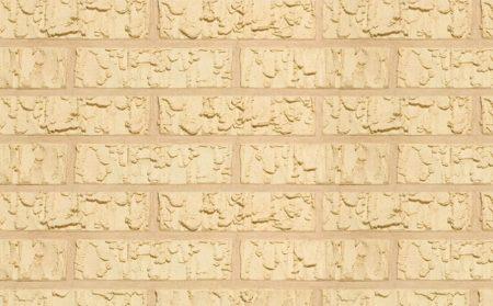 Керамический кирпич Terca Vulcano Safari шероховатый