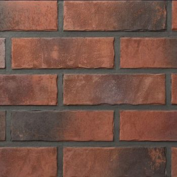 Клинкерная плитка Stroher W384NF14