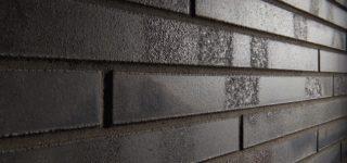 brick 60 perspektive