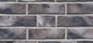Клинкерный кирпич Roben Granity
