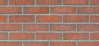 King Klinker hf03-brick-tower