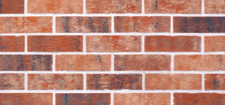 King Klinker hf05-brick-street