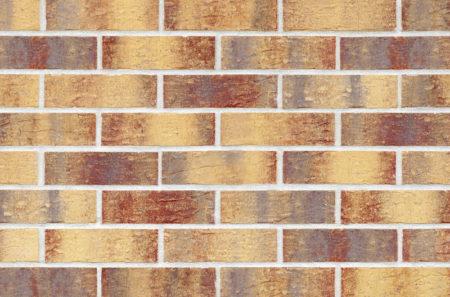 King Klinker hf15-rainbow-brick