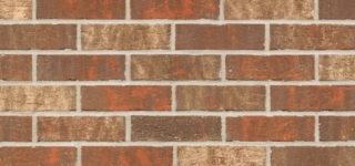 King Klinker hf16-bastille-wall