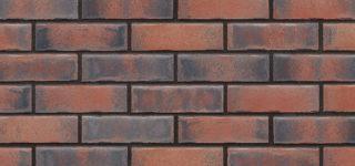 King Klinker hf30-heart-brick