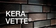 Клинкерная плитка Stroeher keravette