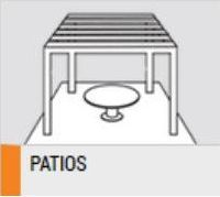 Патио