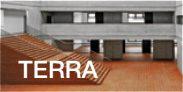 Клинкерная плитка Stroeher Terra