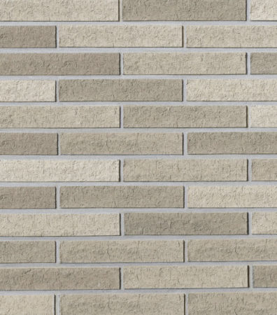 Клинкерный кирпич Roben Yukon granit