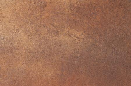 Распродажа напольной плитки Stroher