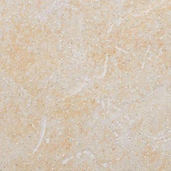 02-roccia-8031-833