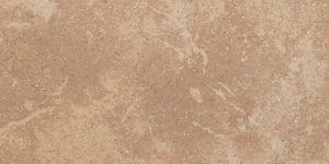 02-roccia-8031-835