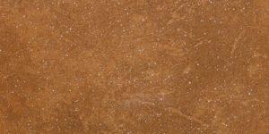 02-roccia-8031-839