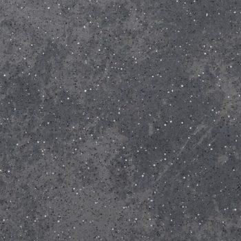 02-roccia-8031-845