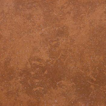 02-roccia-8045-841