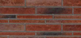 Клинкерная плитка Stroeher 353