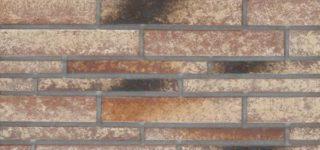 Клинкерная плитка Stroeher 357