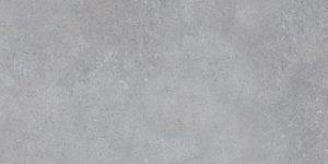 Клинкерные ступени Stroeher серии Zoe 970
