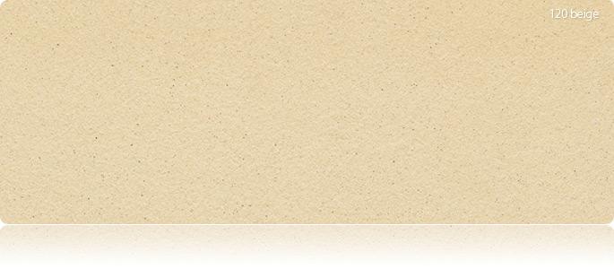 Промышленная плитка Stroher 120-beige