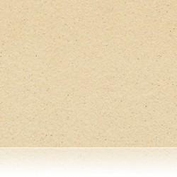 Промышленная плитка ADW-Klinker beige