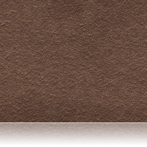 Промышленная плитка Stroher 210-brown